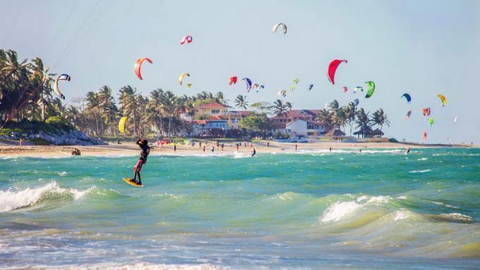 El sector turístico espera que dominicanos sean los promotores del destino cuando finalice la crisis