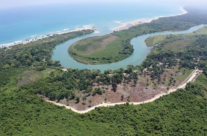 Construirán tres hoteles de lujo en Puerto Plata con inversión de US$350 millones