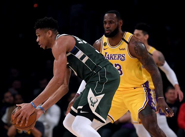 La NBA en la antesala de tener un plan para volver