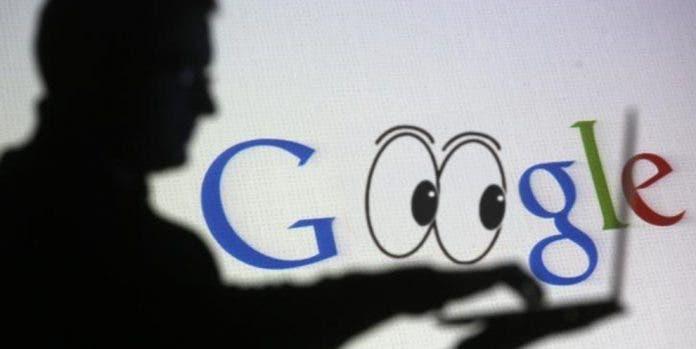 Google mejora su nivel de privacidad