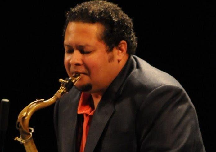 Sandy Gabriel, saxofonista de alto calibre y grandes éxitos