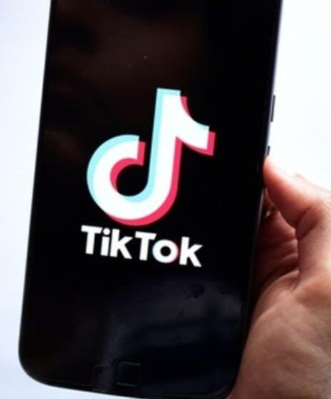 Cinco aplicaciones reemplazarán TikTok
