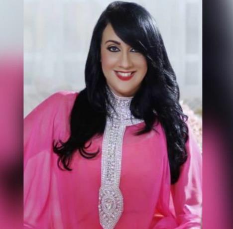 Te gusta la moda de Giannina Azar