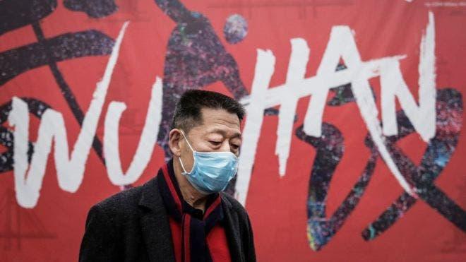 Origen del coronavirus: el científico que asegura que China «encubrió» los primeros casos de covid-19