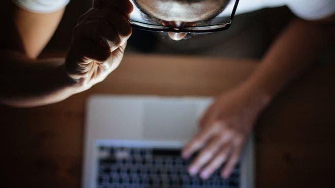 Cisco lanza plataforma que simplifica seguridad para las empresas
