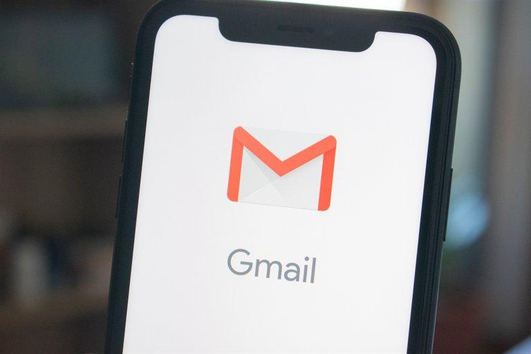 Trucos de Gmail que te pueden resultar de utilidad: programar correos, liberar espacio y compartir archivos pesados