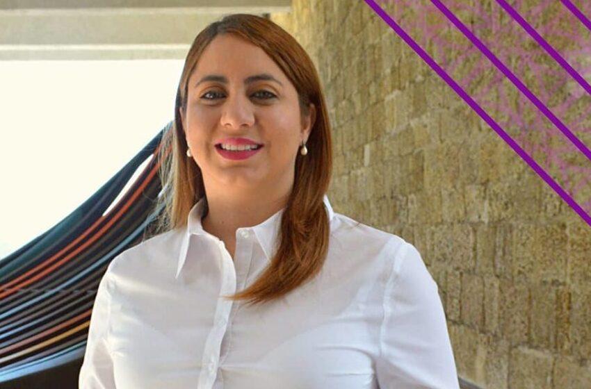 Abinader designará a Gloria Reyes como directora de Progresando con Solidaridad