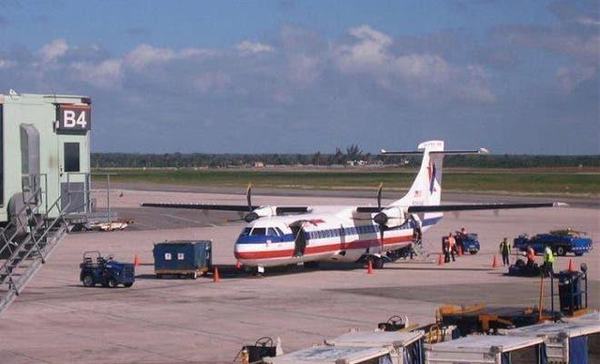 Estados Unidos emite recomendaciones a sus ciudadanos de no viajar a República Dominicana por la Covid-19