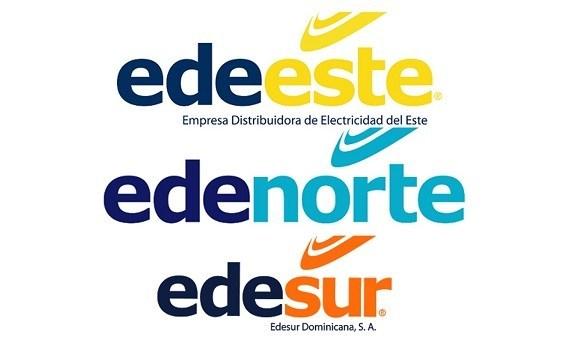 Luis Abinader nombra los miembros del Consejo de las EDES