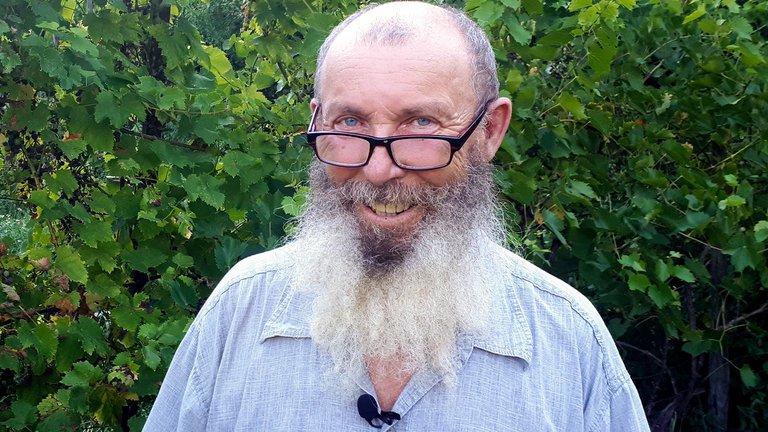 """Habló Boris Prokoshev, el capitán del misterioso barco que llevó el nitrato de amonio a Beirut: """"El gobierno libanés provocó esta situación"""""""