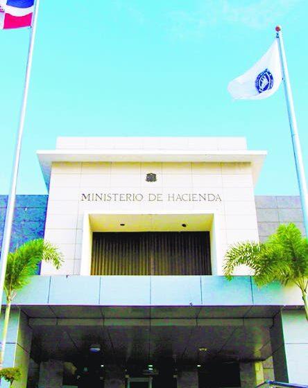 Gobierno extiende hasta diciembre asistencia