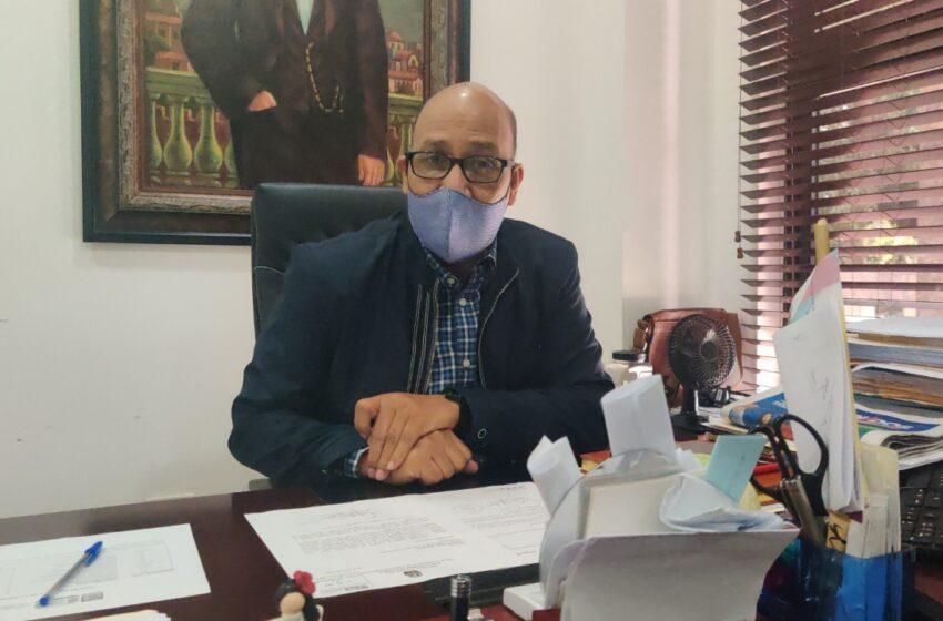 Ministerio de Educación confirma solo 16 centros educativos resultaron afectados con el paso de la tormenta Isaías