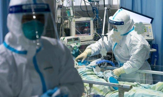 Coronavirus RD: 30 muertos y 1,178 casos confirmados en últimas horas