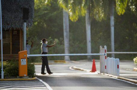 Casa de Campo, posible nueva residencia del rey Juan Carlos en República Dominicana