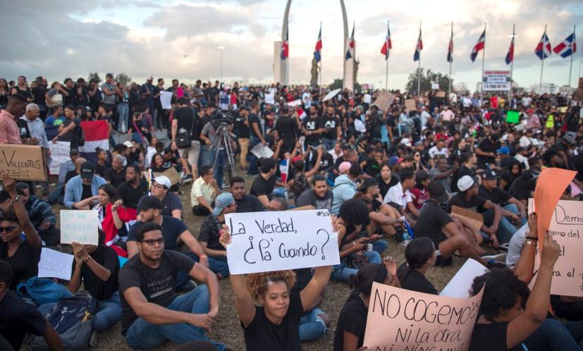 Día Internacional de la Juventud: ¿sabes por qué se celebra hoy?