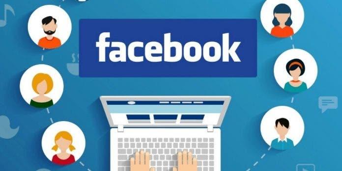 Un adiós para el viejo Facebook