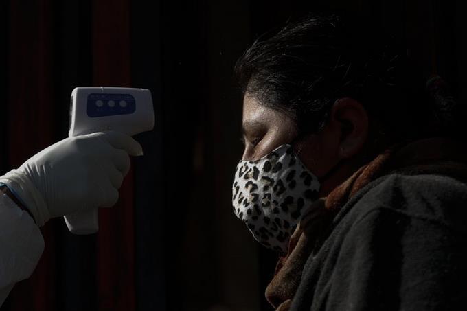 México acumula 52,298 decesos y 480,278 contagios por COVID-19