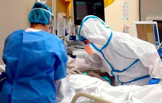 Francia añade RD a lista de países a los que exige prueba coronavirus