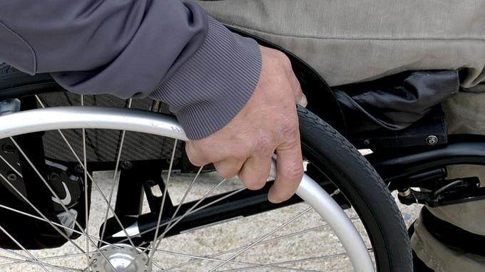 Inicia este lunes feria de empleos para dar oportunidades a personas con discapacidad