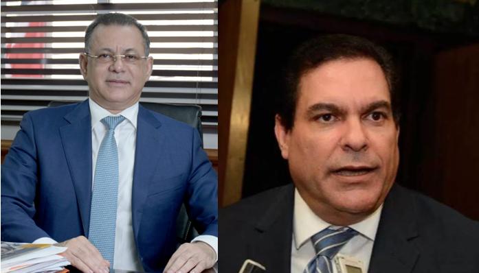 Superintendentes de Valores y Pensiones denuncian reciben presiones del gobierno electo para que abandonen funciones