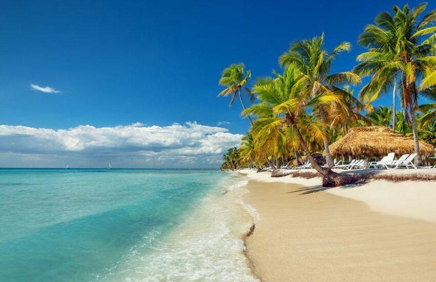 """Anuncian feria turística """"Quédate en Dominicana"""