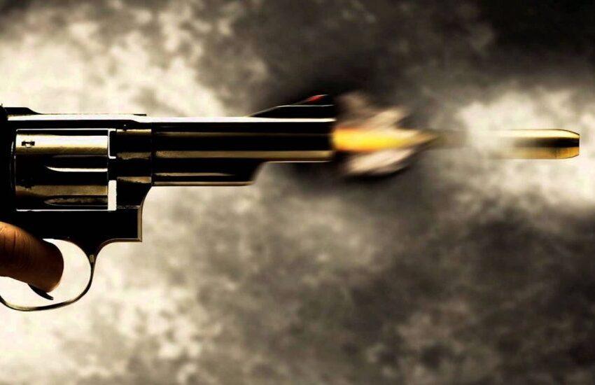 Hombre muere de un disparo en la cabeza en balacera en Puerto Plata