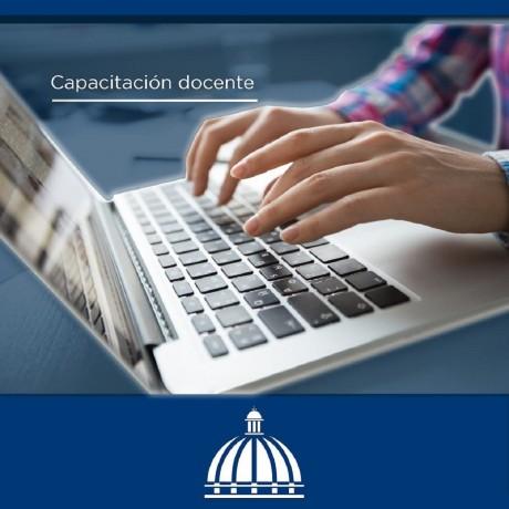 Sobre el registro de los docentes del sector educativo privado.