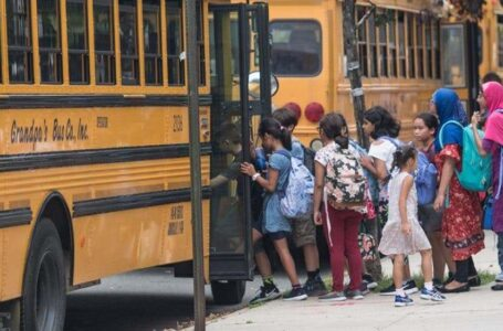 Dominicanos NY temen enviar hijos a las escuelas por COVID-19