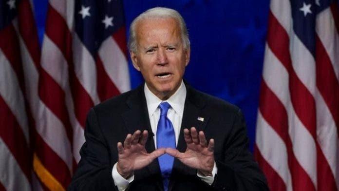 Biden asume hoy en medio de problemas, esperanzas en EU