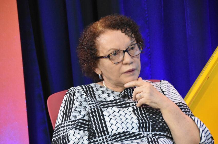 Miriam Germán revela primera vez que habló con Luis Abinader fue el 16 de agosto