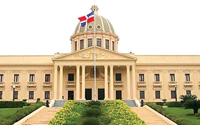 Exhortan a los funcionarios suspender su afiliación al Registro Proveedores