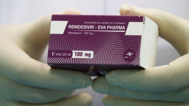 Ministerio Salud autoriza dos nuevos medicamentos para covid-19
