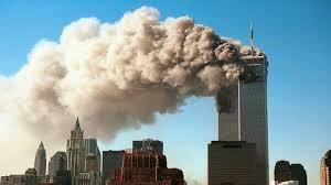 Se cumplen 19 años del atentado de las Torres Gemelas en Estados Unidos