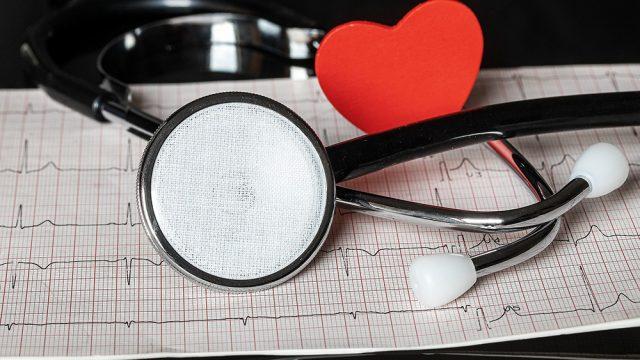 Impacto del COVID-19 en el corazón