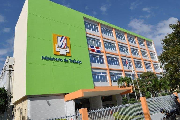 """Ministerio de Trabajo reitera """"Día de Las Mercedes"""" no se trabaja"""