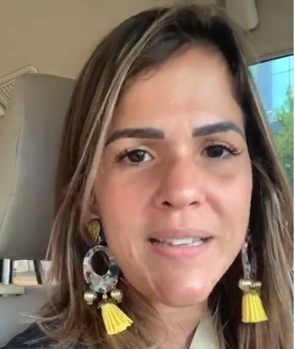 Directora de preescolar solicita a las autoridades visitar planteles escolares; dice cumplen con medidas para mantener distanciamiento