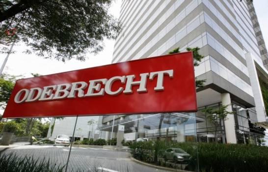 Odebrecht: pagos a RD por deuda de US$124 millones están sujetos a reestructuración financiera