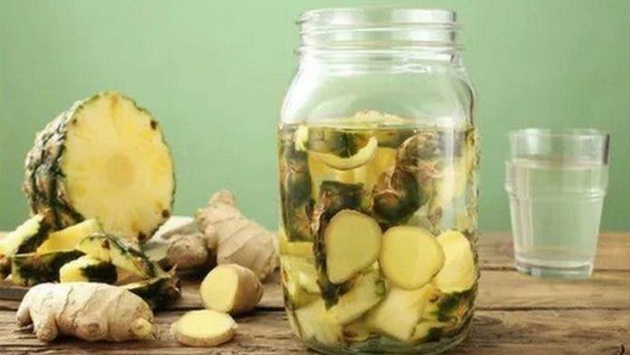 Alimentos para adelgazar y otros mitos sobre lo bien o mal que nos hace lo que comemos