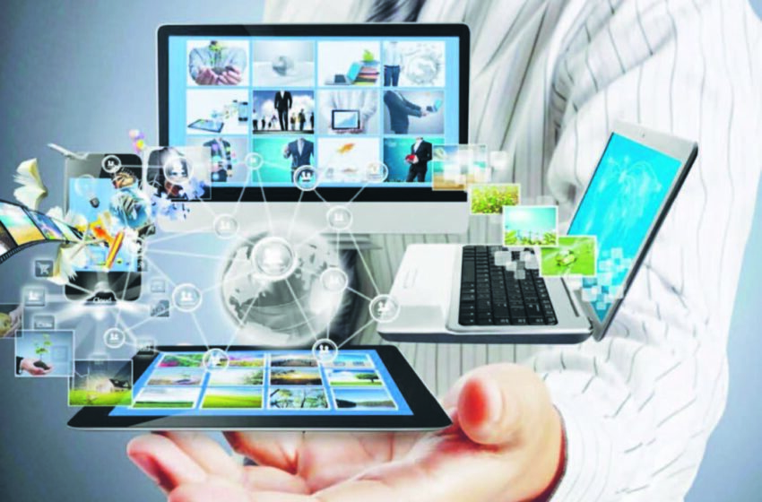 La educación virtual obligará a que los actores asuman su rol