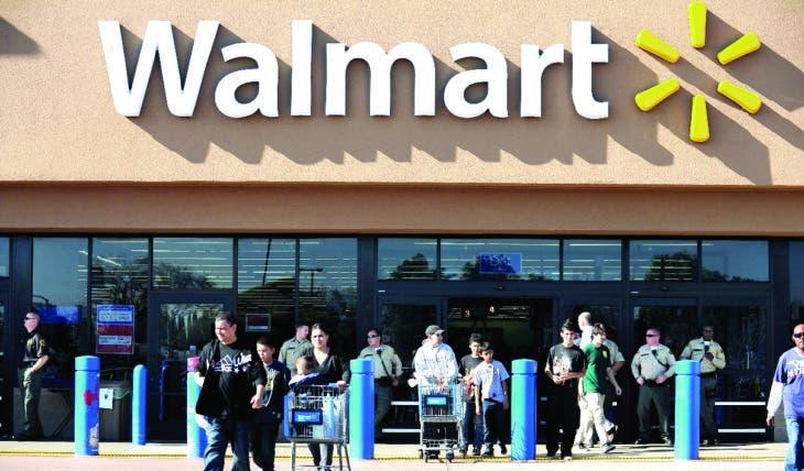 Walmart extenderá tres semanas las ofertas del Viernes Negro