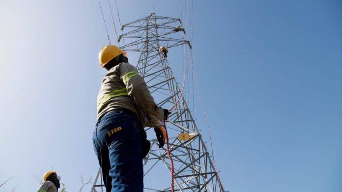 Provincias que no tendrán electricidad este sábado durante varias horas por mantenimiento