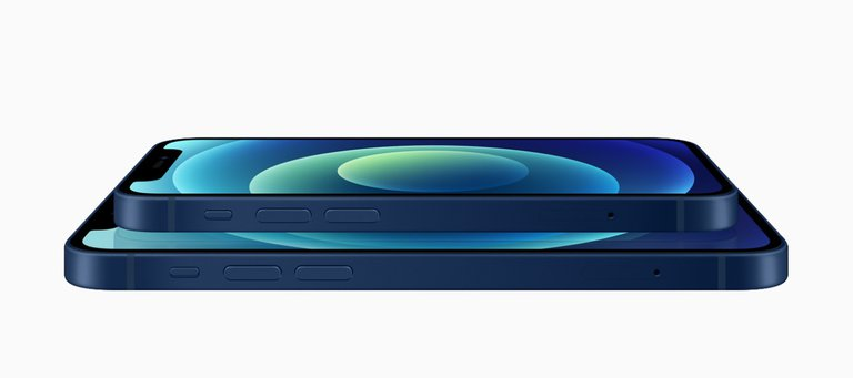 El iPhone 12 no incluirá cargador, ni auriculares: sorpresa y enojo entre usuarios