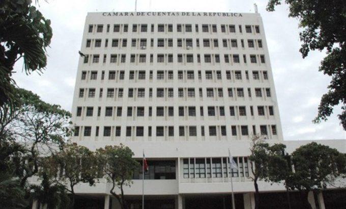 Vence este viernes el plazo para depositar documentos de aspirantes a Cámara de Cuentas