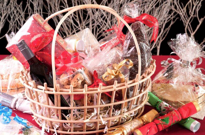 Ni bonos, ni canastas navideñas, se acabó la Navidad en las instituciones públicas