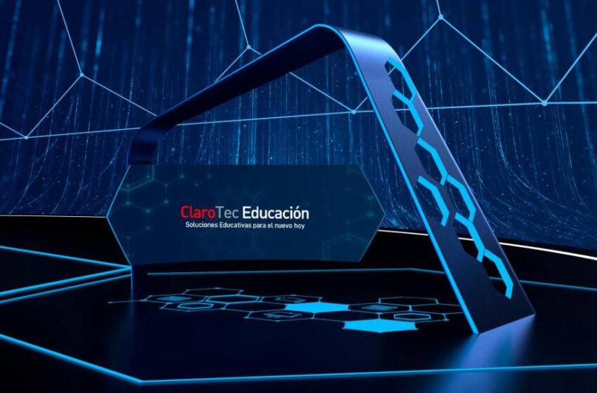 Eventos virtuales: la nueva realidad y el futuro de las conferencias