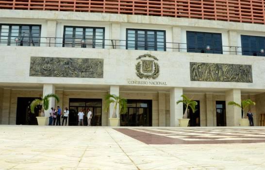 Partidos con recelo por propuesta que solo daría RD$630.2 millones