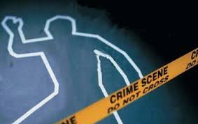 Un muerto y dos heridos en tiroteo durante un allanamiento de DNCD en Santiago