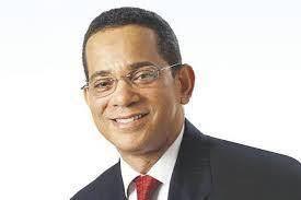José Rafael Vargas también pasará a apoyar a Leonel Fernández y la Fuerza del Pueblo