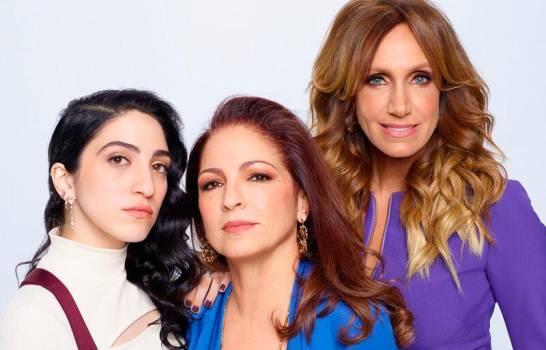 Lo que le dijo Gloria Estefan a su hija al enterarse que era lesbiana