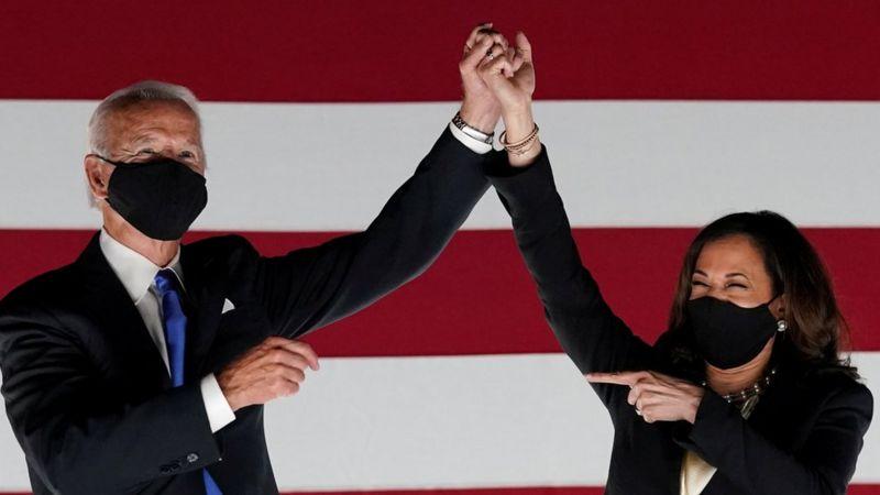 Biden gana las elecciones de Estados Unidos: 5 claves que explican la agónica pero contundente victoria que lleva al demócrata a la Casa Blanca